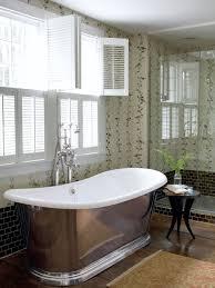 bathroom chic blue bathtub decorating ideas 111 bathtub images
