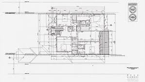 100 low country floor plans donald a gardner architects