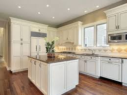 antique white kitchen cabinets sherwin williams antique white kitchen cabinets kitchen cabinets antique