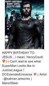 Henry Meme - 25 best memes about henry cavill henry cavill memes