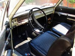 opel admiral interior hakkelaar 1964 opel rekord u0027s photo gallery at cardomain