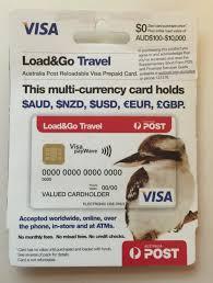 go prepaid card molly explores essential travel item load n go travel card j