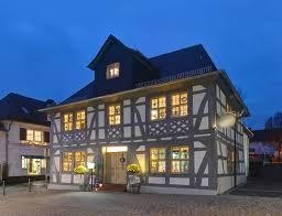 Wetter In Bad Vilbel Michelin Restaurants In Bad Nauheim Viamichelin