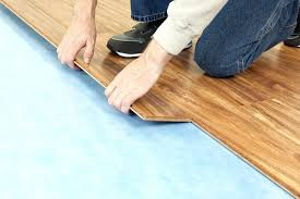 Installing Prefinished Hardwood Floors Wood Flooring Installation Hardwood Cost Calculator