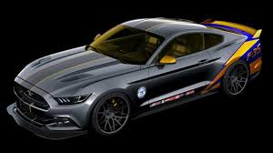 mustang style names 2015 ford mustang to pay tribute to f 35 lightning houston style