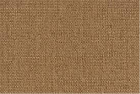 Modern Outdoor Rug by Rug Natural Outdoor Rug Nbacanotte U0027s Rugs Ideas