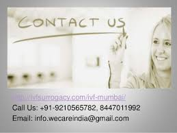 Seeking In Mumbai Ivf Clinic In Mumbai Offers State Of Facility To Clients Seeking