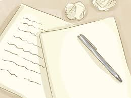 write a paper fast how to write a position paper for model un 9 steps