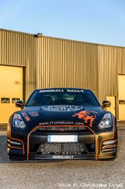 ricer skyline 963 best gt r r35 images on pinterest car fast cars and godzilla
