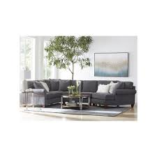 Haverty Living Room Furniture Furniture Great Havertys Furniture Review For Better Furniture
