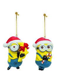 top 20 best ornaments