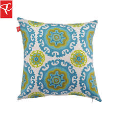 Inexpensive Outdoor Cushions Online Get Cheap Outdoor Cushions Aliexpress Com Alibaba Group