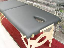 massage table with hole 7ef58 element 7ef59 ec2 and 7ef46