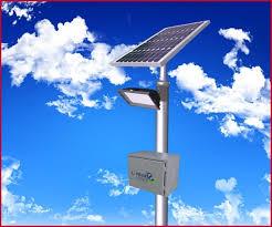 best solar flood lights solar spot lights lowes warm lighting led flood lights solar panel