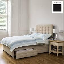 laura ashley houghton bed frame double price enligo com