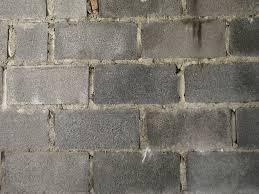 wall underpass concrete texture loversiq