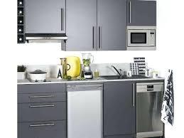 cuisine fonctionnelle plan plan cuisine 6m2 plan cuisine en parallele u 10 plan cuisine ouverte