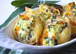 7 meatless main courses perfect tasty vegetarian wedding food recipes on pinterest finger food