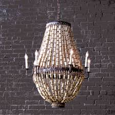 ideas wine barrel chandelier for inspiring interior lights ideas