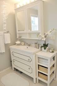 ikea badezimmer hochschrank innenarchitektur schönes ehrfürchtiges ikea hemnes badezimmer