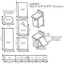 box plans blueprints pdf diy download how to build wood