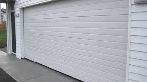Precision Overhead Door by Alpha Garage Doors Choice Image French Door Garage Door U0026 Front