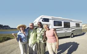 travel clubs images 5 best rv clubs to join for new rvers jpg