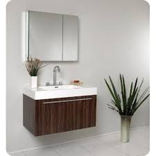 small bathroom vanities for the new way home decor bathrooms