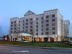 Comfort Suites Alpharetta Ga New Comfort Suites Sarasota Hotels I U0027ve Stayed In Pinterest