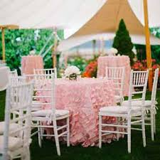 chiavari chair rental nj white chiavari chair for rent