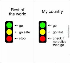 red light center download how my country read the green yellow and the red light by gueabd