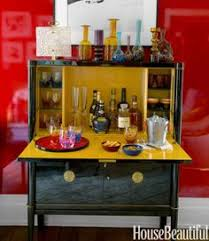 Mini Bars For Living Room by Small Home Bar Ideas And Modern Furniture For Home Bars For The