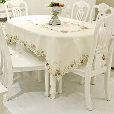 table linen decorative table linen and designer table linens