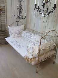 71 best day bed images on pinterest baby cribs home ideas and