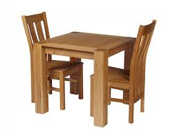 2 Seater Dining Table And Chairs Dining Room Table New Small Dining Table Decor Ideas Small Dining