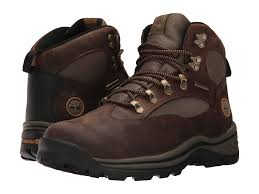 boots men waterproof shipped free at zappos