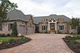 frank betz homes with photos frank betz home photos home planning ideas 2018