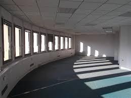 bureaux louer lyon location bureaux lyon 7 n h21792 advenis res lyon