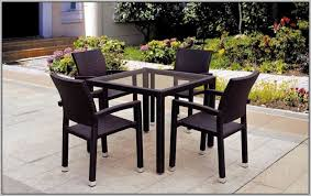 perfect pacific bay patio furniture amazing pacific bay patio
