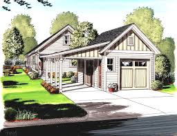 Pool House Plans by Pool House Garage Combo Plans House Plans