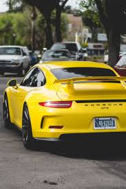 porsche side png 423 best porsche images on pinterest porsche cars car and cars