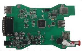 ford vcm 2 vcm ii 2 in 1 diagnostic tool for ford ids v100 01 and mazda ids v99