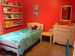 Gray And Red Bedroom by Bedroom Teal And Orange Bedroom Ideas Teal And Red Bedroom Tan