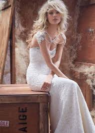 hayley wedding dresses how much a hayley wedding dress will cost you
