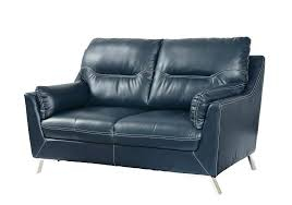 Used Leather Sofas For Sale Blue Leather Sofa Set Dfs Furniture Sale In Dubai Clearance Used