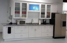kitchen cabinet glass door replacement kitchen kitchen cabinet door replacement intended for impressive