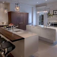 Woodmode Kitchen Cabinets Wood Mode Kitchens Cabinets U0026 Closets Stacy Naquin Interiors
