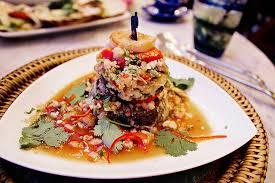 elephant cuisine best restaurants in dubai dubaiday com