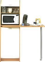 table escamotable dans meuble de cuisine meuble cuisine avec table escamotable meuble avec table escamotable