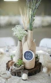 centre de table mariage pas cher 4 idées pour des centres de table à petit budget mon mariage pas